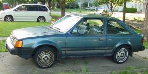 car4sale1